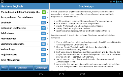 german to english dictionary free download for windows 7