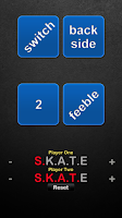 Screenshot of Sk8 Dice Grinds