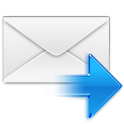 Locale SMS Plug-in (cupcake) icon