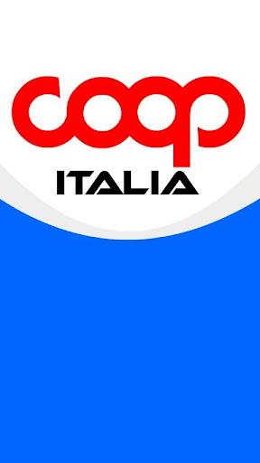 CoopItalia v2