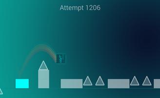 Screenshot of iDaft Jamming - Daft Punk