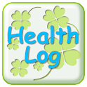 HealthLog Free icon