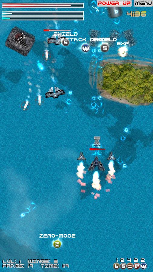 Wing-Zero-2-Drone-Wars 41