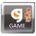Geomobile Puzzle icon
