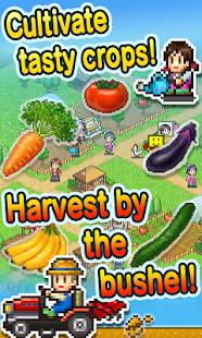 Free Download Pocket Harvest Lite APK for Samsung
