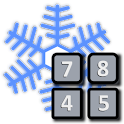 Ski Calculator icon