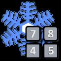 Ski Calculator icon
