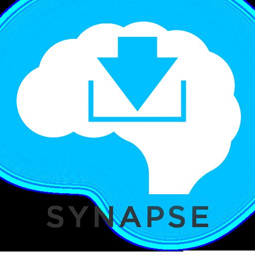 Spanish Synapse Demo LOGO-APP點子