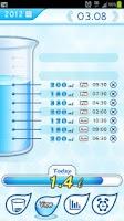 Screenshot of Slimming Water, Healthy Water