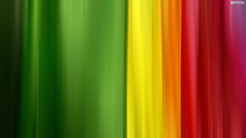 Screenshot of Galaxy Note Feather Ultra HD