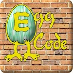 The Eggs Mystery APK Image