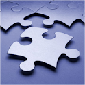 Super Jigsaw Free icon