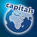 Free Download Countries Capitals Quiz APK for Blackberry