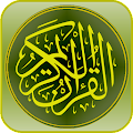 Tafsir Al-Quran APK for Blackberry