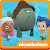 Bubble Guppies: Grumpfish file APK Free for PC, smart TV Download