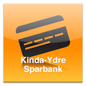 Kinda - Ydre Sparbank icon