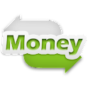 Convert 4 Me Money icon