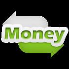 Convert 4 Me Money icon