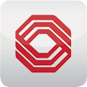 CSBT Mobile Banking icon
