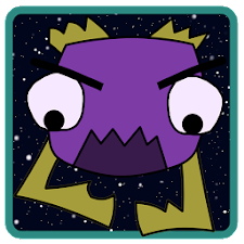 Space Monsters Attack