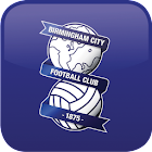 BCFC Official Programmes icon