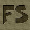 Freestreet icon