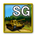 Small General FULL icon