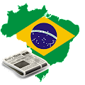 News of Brazil APK for iPhone