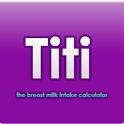 Titi icon