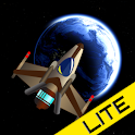 OmniBlaster Lite icon