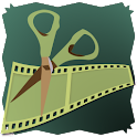 V-Cut Express icon