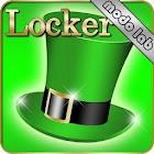 St Patricks Day GO Locker thm icon