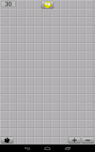 Best Minesweeper Free - screenshot