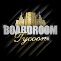 Game Boardroom Tycoon APK for Windows Phone