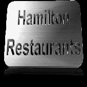 App Hamilton Restaurants (NZ) apk for kindle fire