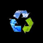 European Waste Catalogue icon