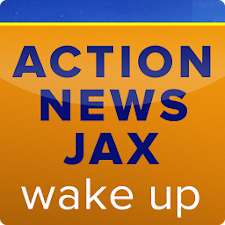 Action News Jax Wake Up