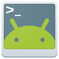 Terminal Emulator for Android for Lollipop - Android 5.0