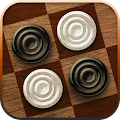Game All-In-One Checkers APK for Windows Phone