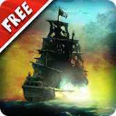 Download Pirates! Showdown Full Free APK to PC