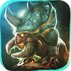 Alien Assault: Tower Defense