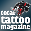 Total Tattoo