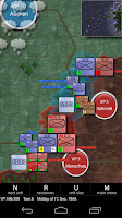 Screenshot of Battle of Bulge 1944-1945