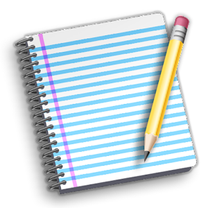 Fliq Notes Notepad - Android Apps on Google Play