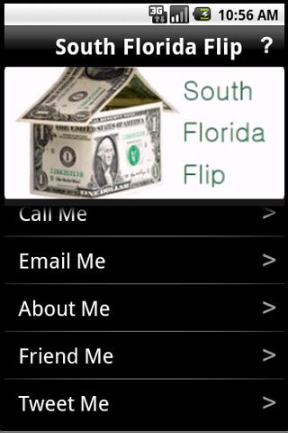South Florida Flip