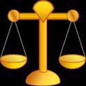 Chemical Equation Balancer icon