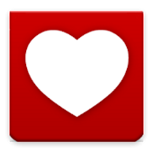 My Free Online Dating Club APK for Ubuntu