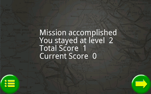 MULTANKS - screenshot