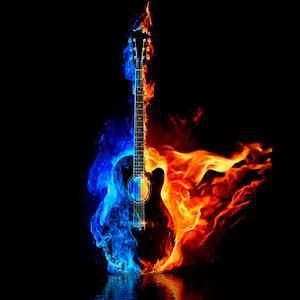 Home  Hard Rock