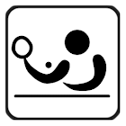 Ping Pong Guide icon